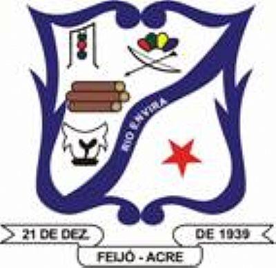 Foto da Cidade de Feijó - AC