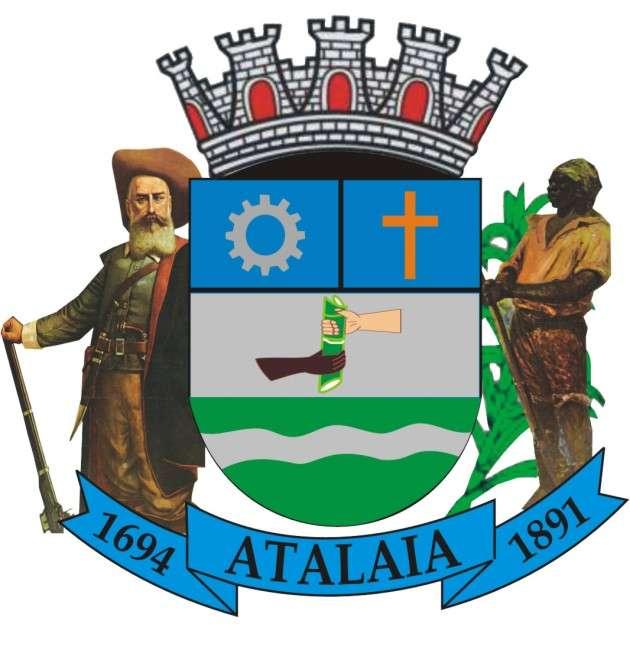 Foto da Cidade de Atalaia - AL