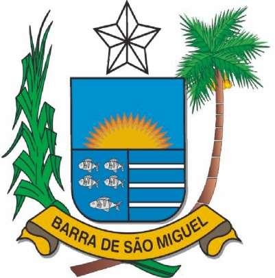 Foto da Cidade de BARRA DE SAO MIGUEL - AL