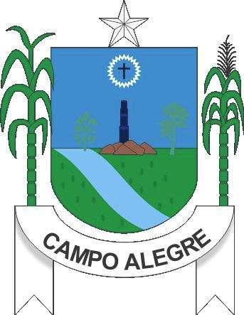 Foto da Cidade de Campo Alegre - AL