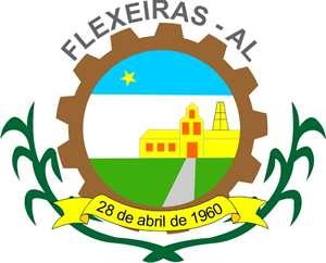 Foto da Cidade de Flexeiras - AL