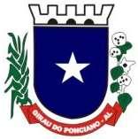Foto da Cidade de Girau do Ponciano - AL