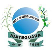 Foto da Cidade de Ibateguara - AL
