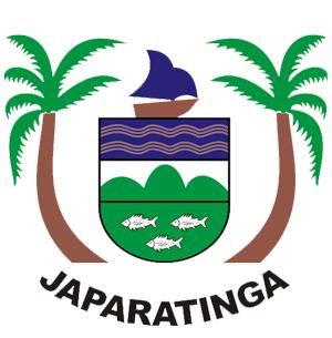 Foto da Cidade de Japaratinga - AL
