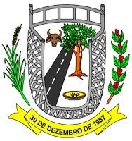 Foto da Cidade de Apuí - AM