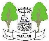 Foto da Cidade de Carauari - AM