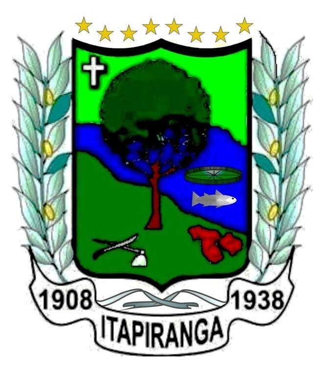 Foto da Cidade de Itapiranga - AM