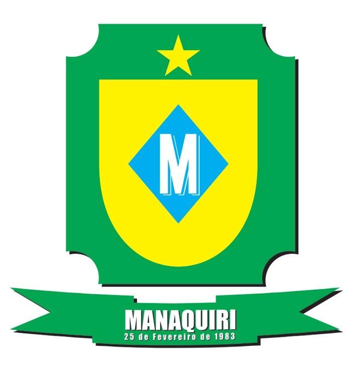 Foto da Cidade de Manaquiri - AM