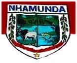 Foto da Cidade de Nhamundá - AM
