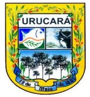 Foto da Cidade de Urucará - AM