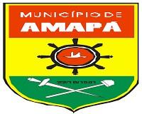 Foto da Cidade de Amapá - AP