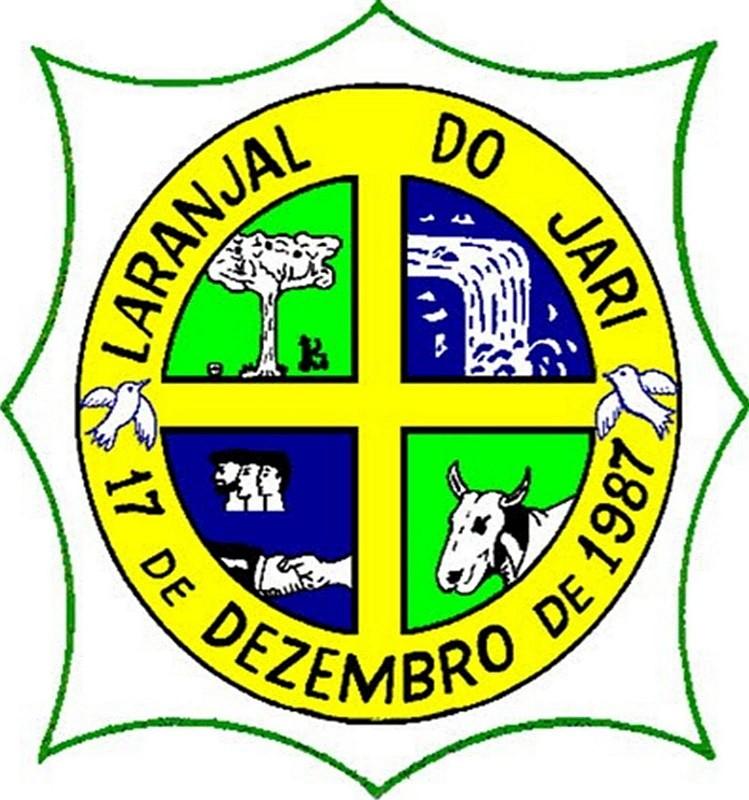 Foto da Cidade de LARANJAL DO JARI - AP