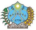 Foto da Cidade de MAZAGAO - AP