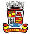 Foto da Cidade de Alagoinhas - BA