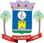 Foto da Cidade de Alcobaça - BA