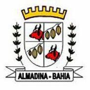 Foto da Cidade de ALMADINA - BA