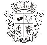 Foto da Cidade de Angical - BA