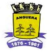 Foto da Cidade de Anguera - BA