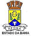 Foto da Cidade de APORA - BA