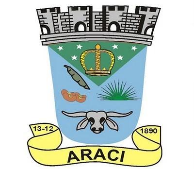 Foto da Cidade de Araci - BA
