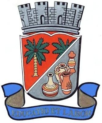 Foto da Cidade de ARATUIPE - BA