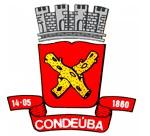 Foto da Cidade de Condeúba - BA