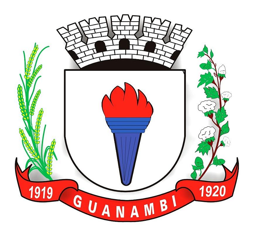 Foto da Cidade de Guanambi - BA