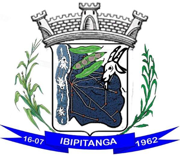 Foto da Cidade de Ibipitanga - BA