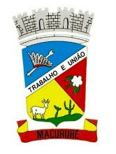 Foto da Cidade de Macururé - BA