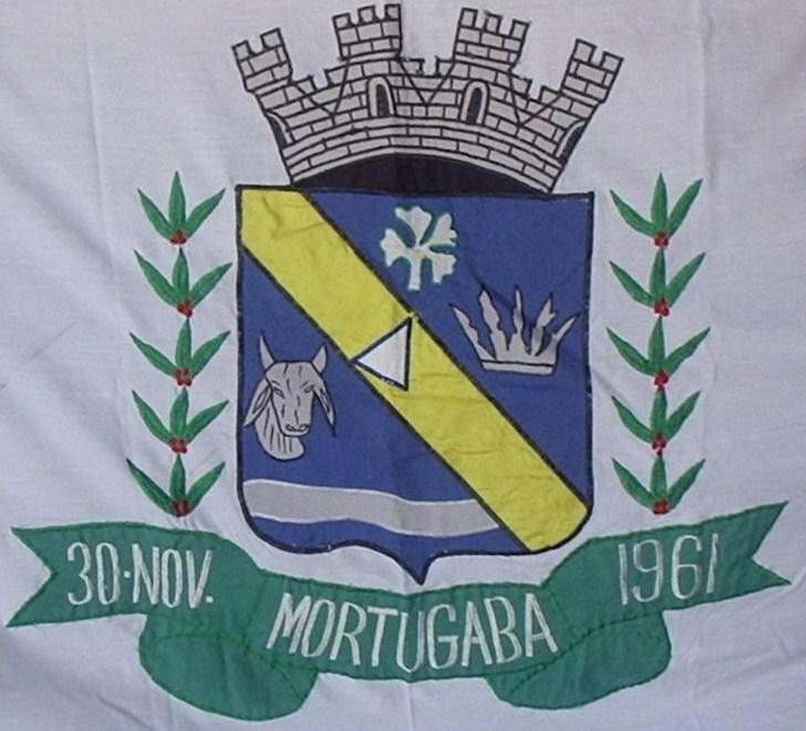 Foto da Cidade de Mortugaba - BA