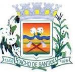 Foto da Cidade de Riacho de Santana - BA