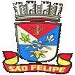 Foto da Cidade de São Felipe - BA