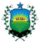 Foto da Cidade de Aiuaba - CE