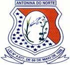 Foto da Cidade de Antonina do Norte - CE