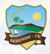 Foto da Cidade de Beberibe - CE