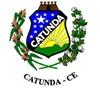 Foto da Cidade de Catunda - CE