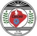 Foto da Cidade de CAUCAIA - CE