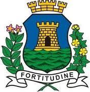 Foto da Cidade de Fortaleza - CE