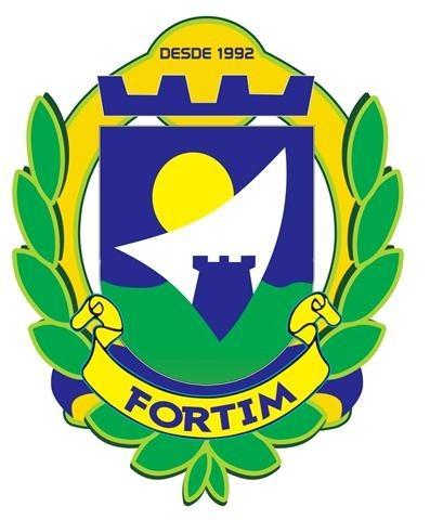Foto da Cidade de FORTIM - CE