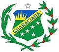 Foto da Cidade de Guaraciaba do Norte - CE