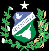 Foto da Cidade de Ibicuitinga - CE