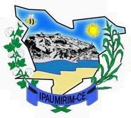 Foto da Cidade de Ipaumirim - CE