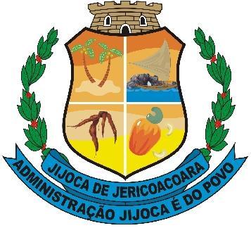 Foto da Cidade de Jijoca de Jericoacoara - CE