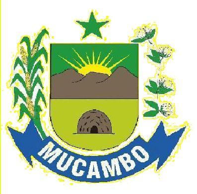 Foto da Cidade de Mucambo - CE
