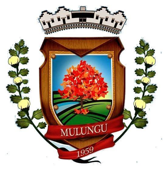 Foto da Cidade de Mulungu - CE
