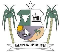 Foto da Cidade de Paraipaba - CE