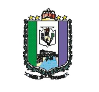 Foto da Cidade de Senador Pompeu - CE