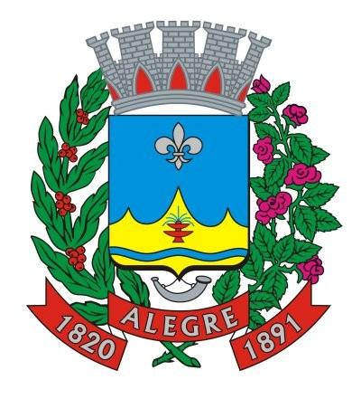 Foto da Cidade de ALEGRE - ES
