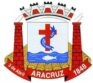 Foto da Cidade de Aracruz - ES