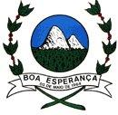 Foto da Cidade de Boa Esperança - ES